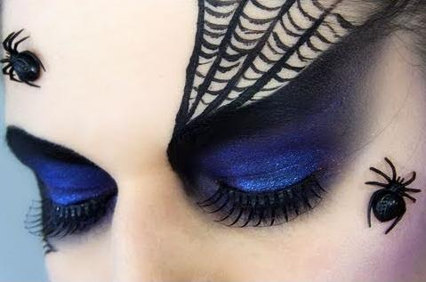 video-maquillaje-de-bruja-sexy-en-halloween-2014