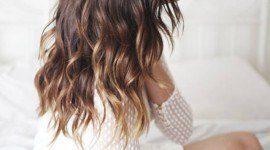 Peinado de ondas naturales #RowentaforEML