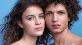 Effacler Duo + | Tratamiento anti imperfecciones del acné