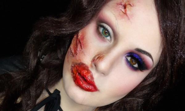 maquillaje-de-fantasia-el-fantasma-de-la-opera-halloween-2015-sin-mascara