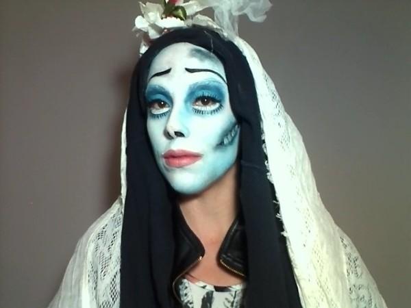 maquillaje-para-halloween-novia-cadaver-halloween-2015-mas-natural