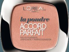 Base de maquillaje Accord Perfect de L`Oréal