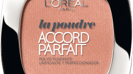 Base de maquillaje Accord Perfect de L`Oréal