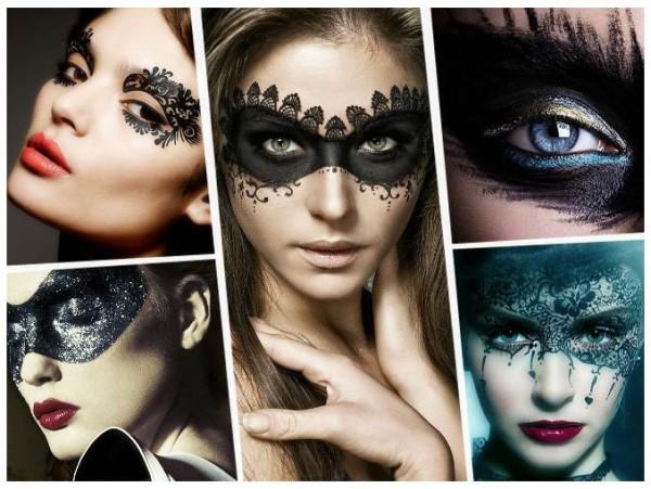 como-hacer-un-maquillaje-antifaz-para-carnaval-2016