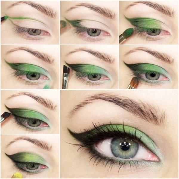 maquillaje-de-hada-verde-carnaval-2016-detalle-de-maquillaje-de-ojo