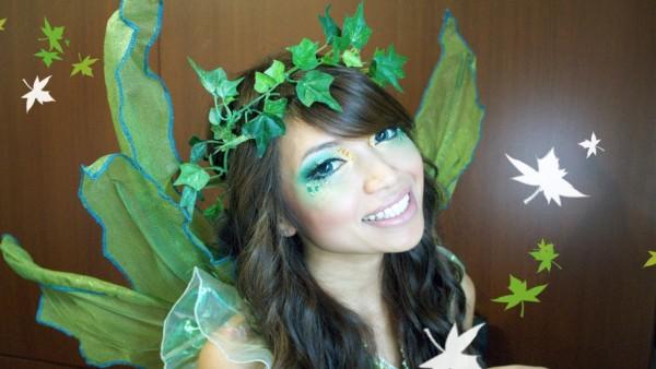 maquillaje-de-hada-verde-carnaval-2016-ojos-verde
