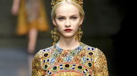 Maquillaje para disfrazarse de Princesa Medieval en Carnaval 2019