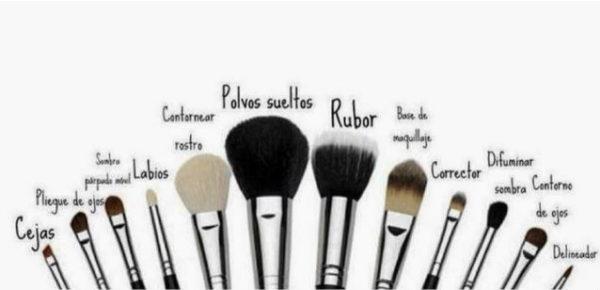 brochas-maquillaje-descripcion