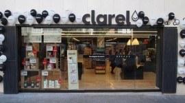 Catálogo Perfumería 2013-2014 | Clarel