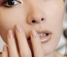 ¡Imprescindibles! Maquillaje primavera verano 2013