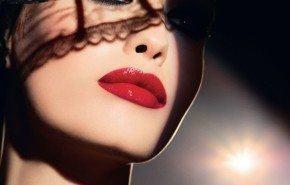 Cómo conseguir unos labios sensuales