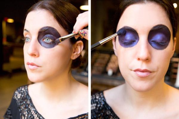 maquillaje-de-esqueleto-para-carnaval-2016-calavera-mexicana-ojos