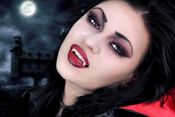 maquillaje-de-vampiresa-paso-a-paso-2016