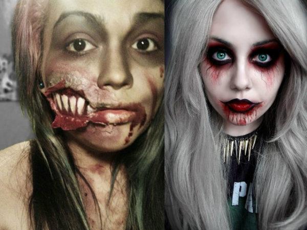 maquillaje-halloween-muerte-heridas