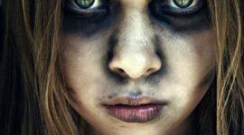 Maquillaje Halloween para Niños 2016
