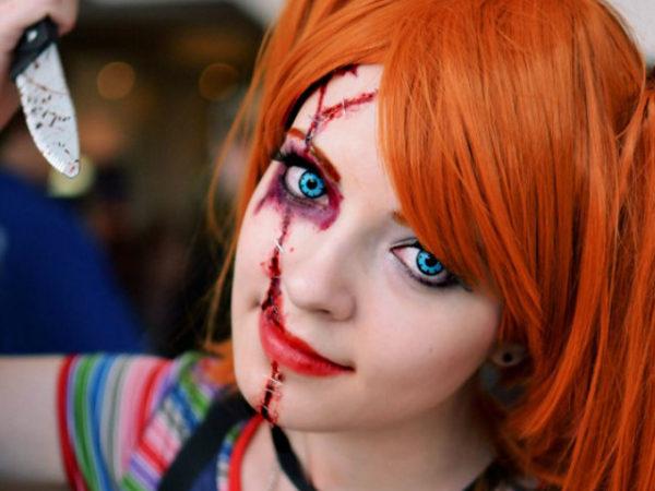 muñeca-de-trapo-halloween-diabolica