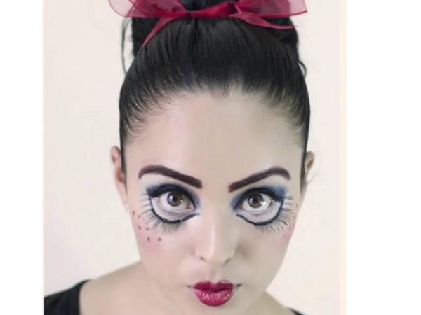 muñeca-de-trapo-halloween-pestañas