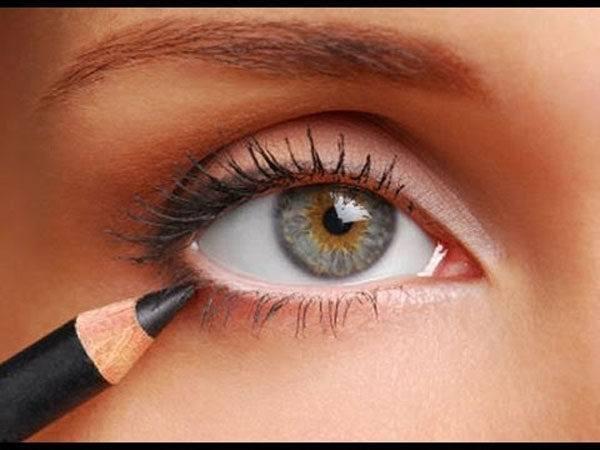 maquillaje-de-ojos-para-san-valentin-linea-de-ojos