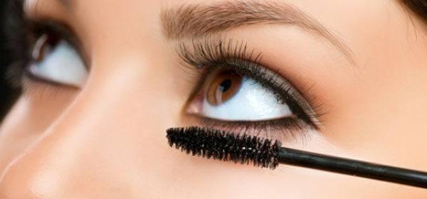 maquiagem de olhos para san-valentin-mascara &quot;width =&quot; 600 &quot;height =&quot; 280 &quot;/&gt;  <h3> <span id=