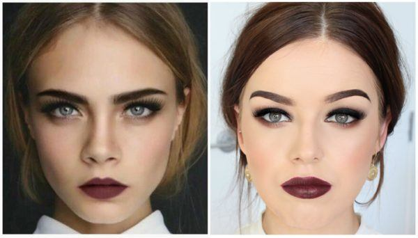 tendencias-maquillaje-san-valentin-ojos-smokey