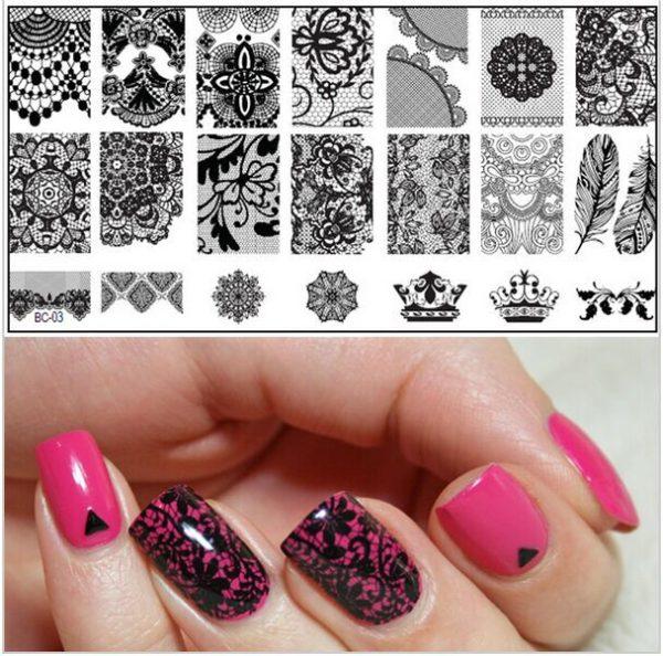 decoracion-de-unas-paso-a-paso-con-nail-stamping