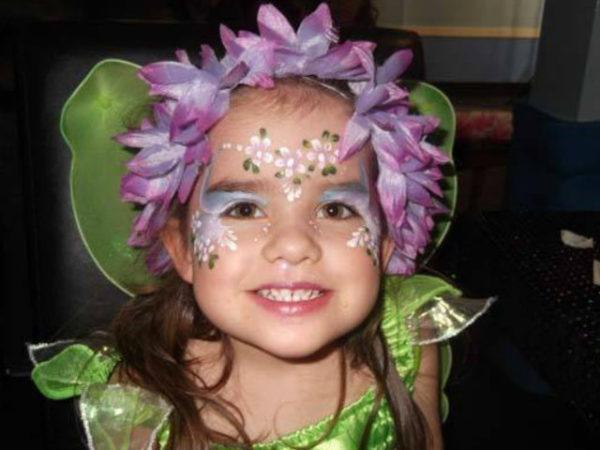 Nena le encanta la verga y es mirona - 3 part 7