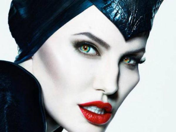 maquillaje-de-bruja-sexy-malefica