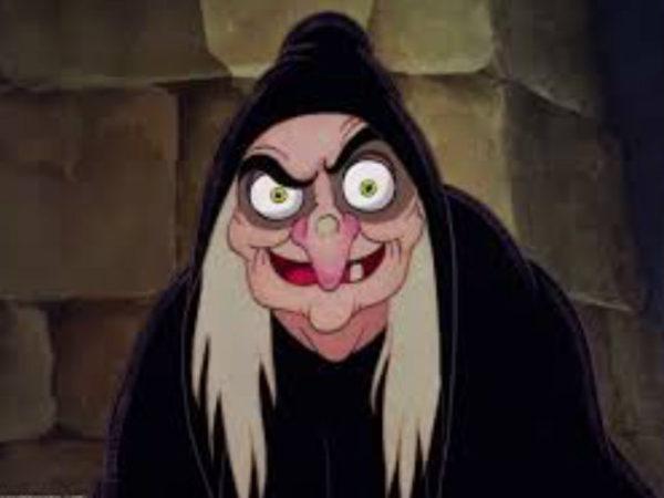maquillaje-halloween-2016-bruja-disney