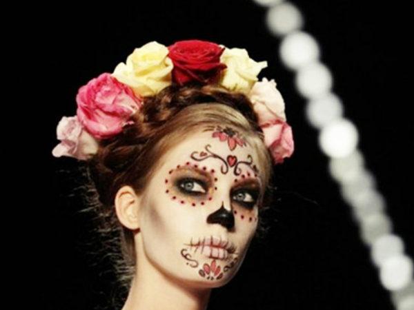 maquillaje-halloween-esqueleto-color