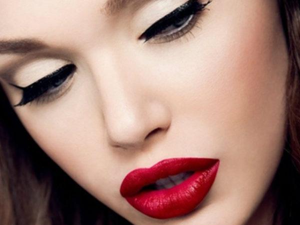 maquillaje-vampiresa-sexy
