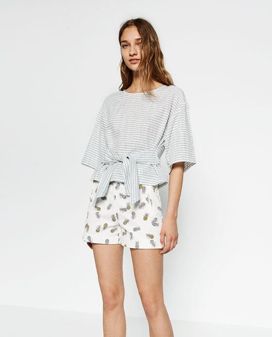 rebajas-verano-2016-zara-shorts