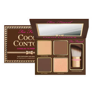 rebajas-invierno-maquillaje-countouring-too-faced