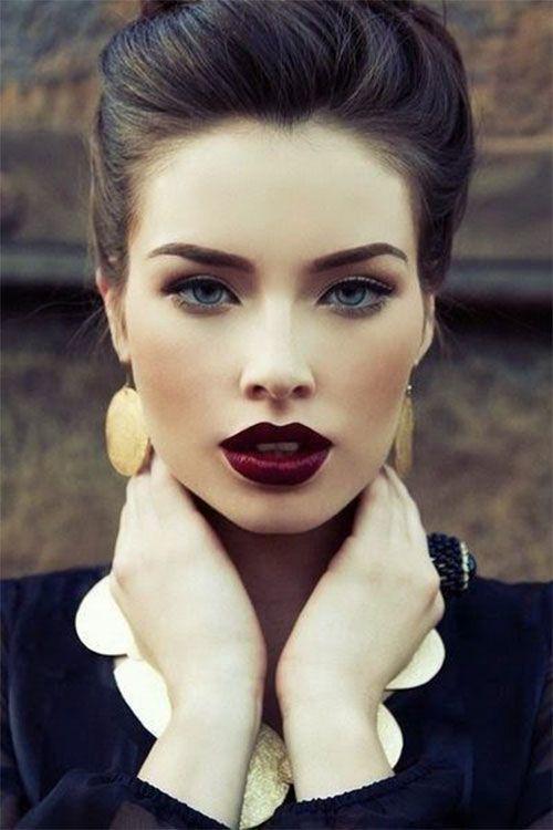 rebajas-invierno-maquillaje-que-podemos-comprar