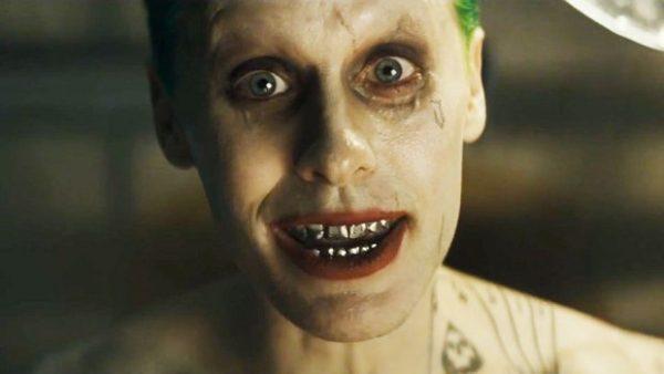 como-maquillarse-en-el-joker-en-el-escuadron-suicida-hola
