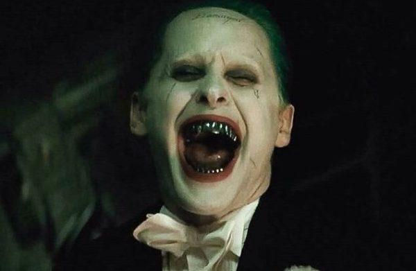 como-maquillarse-en-el-joker-en-el-escuadron-suicida-risa