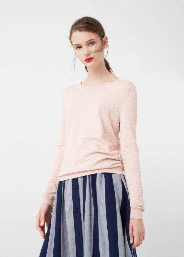 rebajas-moda-mango-jerseis