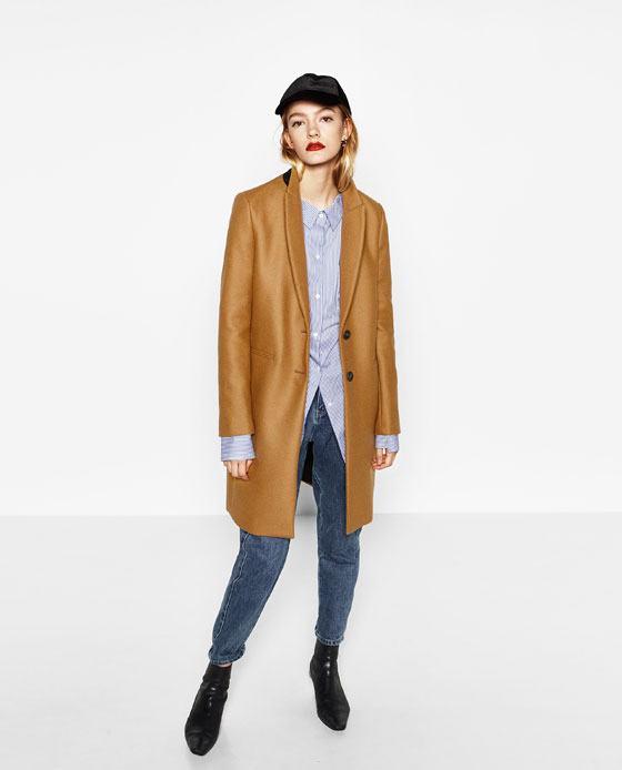 rebajas-moda-zara-abrigos