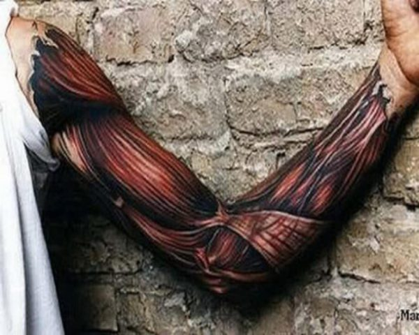 tatuajes-brazo-hombre-musculatura