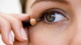 Delineado de ojos paso a paso | Trucos y tipos