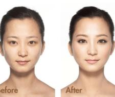 Maquillaje coreano paso a paso