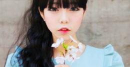 Maquillaje coreano paso a paso y qué productos utilizar
