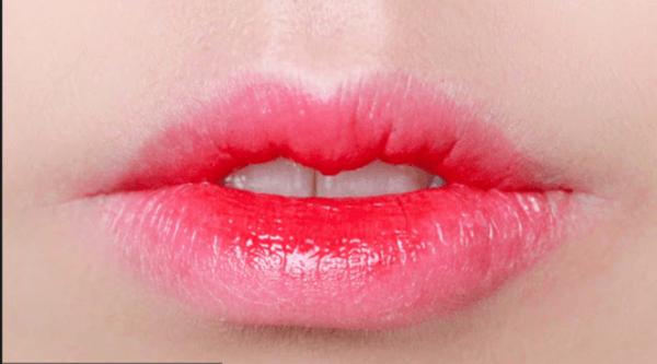 maquillaje-coreano-labios-primer-plano