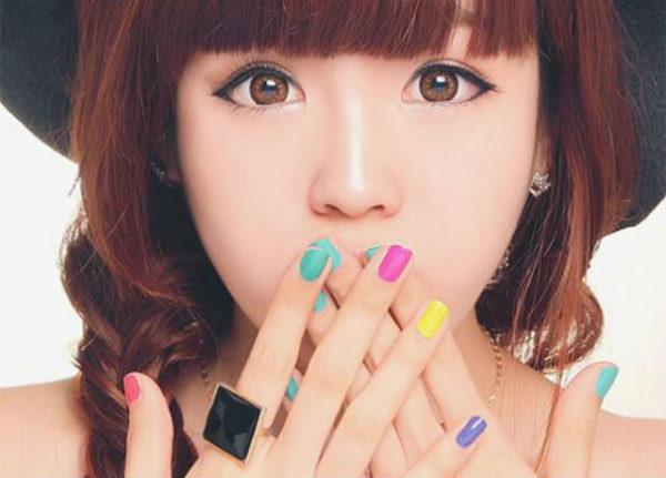 maquillaje-coreano-ojos
