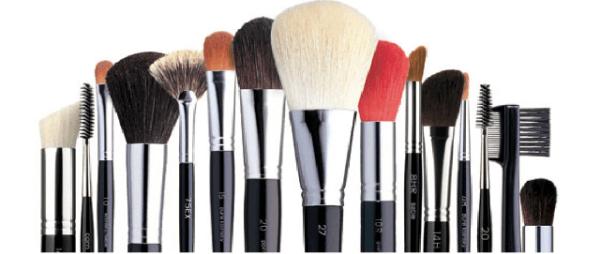 Resultado de imagen para maquillaje png