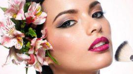 Maquillaje profesional | Cómo hacerlo tú misma en casa