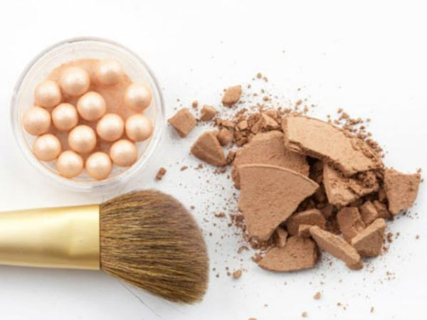 maquillaje-profesional-materiales-base