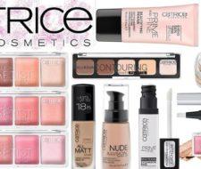 Las 10 mejores marcas de maquillaje 2017