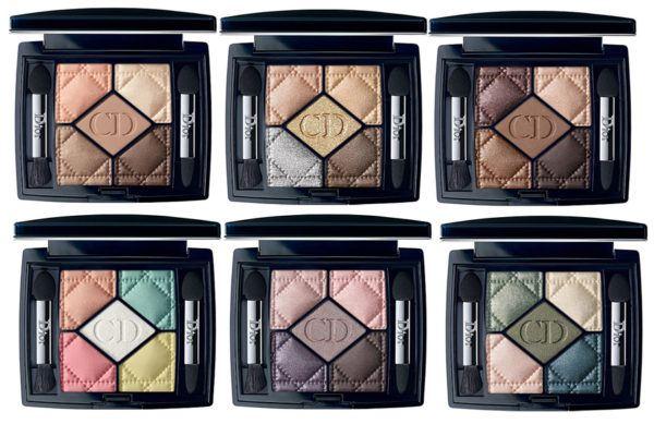 a669cbea6 Las 10 mejores marcas de maquillaje 2019 - MaquillajeRossa
