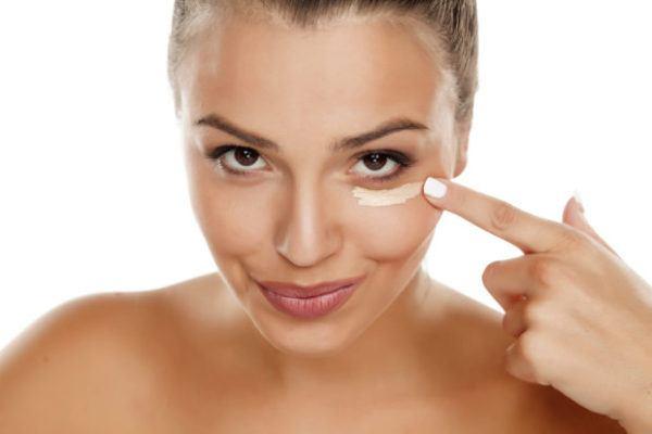corrector-para-maquillar-acne