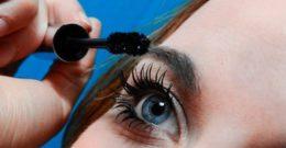 El maquillaje de Mercadona: Productos Deliplus